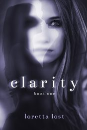 amazon bargain ebooks Clarity Suspense Romance by Loretta Lost