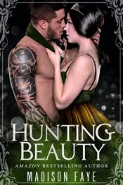 bargain ebooks Hunting Beauty Erotic Romance by Madison Faye