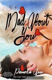 bargain ebooks Mad About You: A Box Set Romance by Pamela Ann