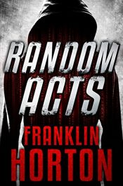 bargain ebooks Random Acts Thriller by Franklin Horton