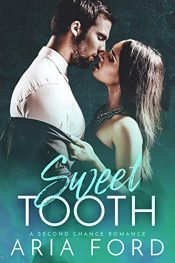 bargain ebooks Sweet Tooth Romance by Aria Ford