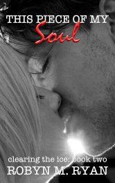 amazon bargain ebooks This Piece of My Soul Sports Romance by Robyn M. Ryan