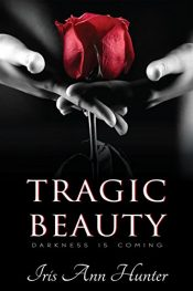 bargain ebooks Tragic Beauty Erotic Romance by Iris Ann Hunger