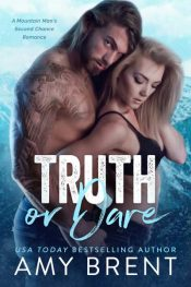 bargain ebooks Truth or Dare Romance by Amy Brent