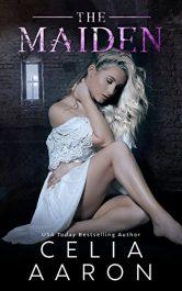 bargain ebooks The Maiden Horror / Dark Romance by Celia Aaron