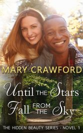 bargain ebooks Until The Stars Fall From The Sky Romance by Mary Crawford