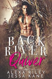 bargain ebooksBack River Quiver Erotic Romance by Alexa Riley