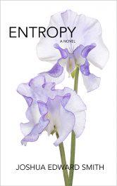 bargain ebooks Entropy Erotic Romance by Joshua Edward Smith