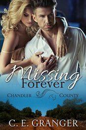 bargain ebooks Missing Forever Romance by C.E. Granger