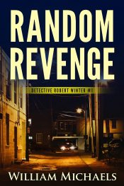 bargain ebooks Random Revenge Mystery by William Michaels