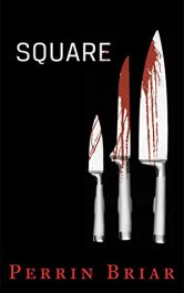 amazon bargain ebooks Square Horror Mystery / Thriller by Perrin Briar