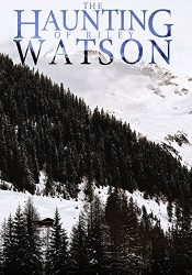 amazon bargain ebooks The Haunting of Riley Watson Occult Horror by Alexandria Clarke Page