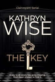 bargain ebooks The Key Thriller / Mystery by Kathryn Wise