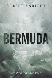 bargain ebooks Bermuda Horror by Robert Enright