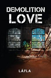 bargain ebooks Demolition Love Young Adult/Teen by Layla