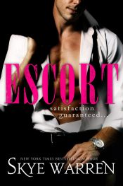 bargain ebooks Escort Romance by Skye Warren