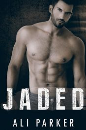 amazon bargain ebooks Jaded Romance by Ali Parker