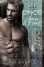 amazon bargain ebooks Once Upon A Time Romance by Blair Babylon