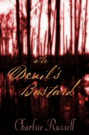 amazon bargain ebooks The Devil's Bastard  Historical Mystery/Thriller by Charlsie Russell