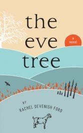 amazon bargain ebooks The Eve Tree Historical Fiction by Rachel Devenish Ford