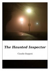bargain ebooks The Haunted Inspector Mystery by Claudio Ruggeri