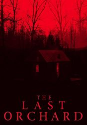 bargain ebooks The Last Orchard Horror by James Hunt