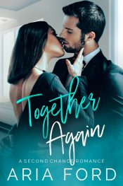 Bargain ebooks Together Again Romance by Aria Ford