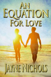 bargain ebooks An Equation For Love Romance by Jayne Nichols