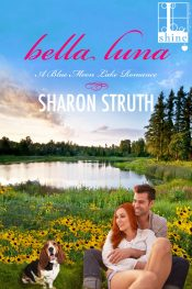 bargain ebooks Bella Luna Romance by Sharon Struth