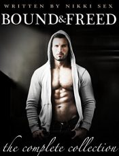 amazon bargain ebooks  Bound & Freed Erotic Romance by Nikki Sex and S.H. Beans