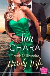 bargain ebooks Greek Millionaire Romance by Sun Chara