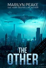 amazon bargain ebooks The Other Science Fiction by Marilyn Peake