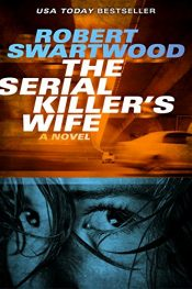 amazon bargain ebooks The Serial Killer's Wife Horror by Robert Swartwood