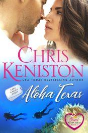 bargain ebooks Aloha Texas: Closed Door Edition Contemporary, Sweet Romance by Chris Keniston