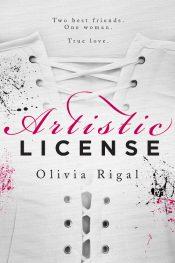 bargain ebooks Destination: Murder Romance Suspense by Olivia Rigal