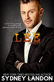 amazon bargain ebooks  Lee Erotic Romance by Sydney Landon