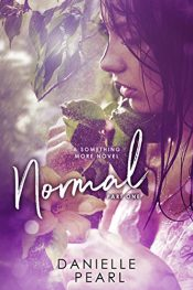 amazon bargain ebooks Normal: Part One YA/Teen by Danielle Pearl