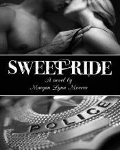 amazon bargain ebooks Sweet Ride Erotic Romance by Maegan Lynn Moores