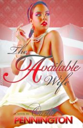 bargain ebooks The Available Wife Erotic Romance by Carla Pennington