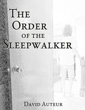 bargain ebooks The Order of the Sleepwalker Fantasy by David Auteur