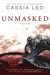 amazon bargain ebooks Unmasked: Volume 1 Erotic Romance by Cassia Leo