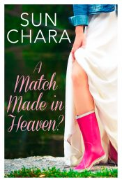amazon bargain ebooks A Match Made in Heaven Romance by Sun Chara