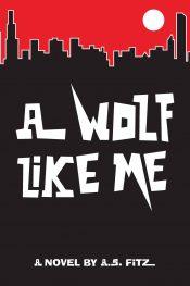 bargain ebooks A Wolf Like Me Thrillerby A.S. Fitiz