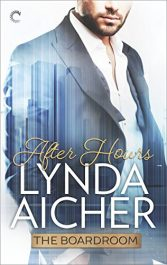 amazon bargain ebooks After Hours Erotic Romance by Lynda Aicher