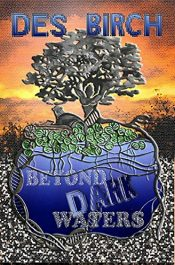 bargain ebooks Beyond Dark Waters Paranormal Adventure by Des Birch
