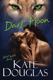 amazon bargain ebooks Dark Moon Erotic Romance by Kate Douglas