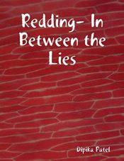 bargain ebooks Redding - In Between the Lies Fantasy by Dipika Patel