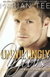 bargain ebooks Unwillingly Yours Erotic Romance by Marian Tee