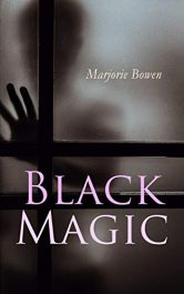 bargain ebooks Black Magic Horror by Marjorie Bowen