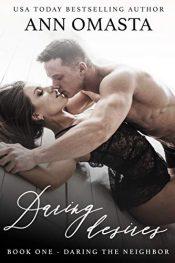 amazon bargain ebooks Daring the Neighbor Erotic Romance by Ann Omasta